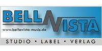 partner_bellavista