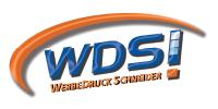 partner_wds
