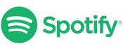 spotify_175-70