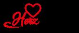 Logo der Herzfänger